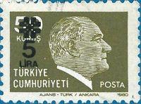 ataturk-1980-profil50Ksurch5L