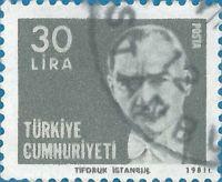 ataturk-1981-prof-it-30TL