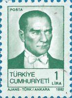 ataturk-1982-face-1tl