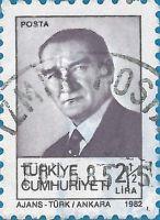ataturk-1982-face2et05L
