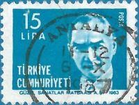 ataturk-1983-15Lital