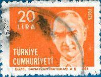 ataturk-1984-face20L