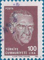 ataturk-1985-100L