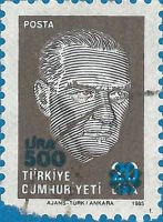 ataturk-1985-20surch500L