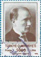 ataturk-1989-5000L