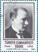ataturk-1990-1000L