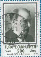 ataturk-1990-500L