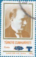 ataturk-1992-250L