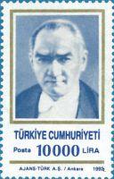 ataturk-1992-face-10000tl