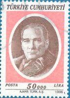 ataturk-1993-50000L
