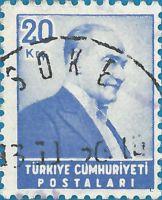 ataturk-buste-20k