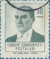 ataturk-buste-face-30k
