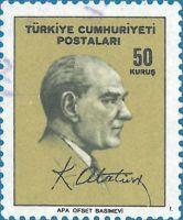 ataturk-prof-sign-50k