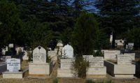 tombe-ankara2