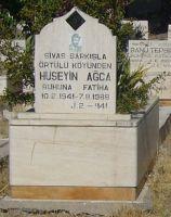 tombe-ankara4