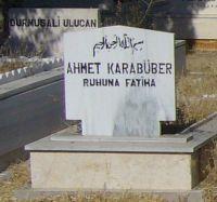 tombe-ankara5