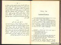 turk-sprache-132-133