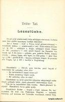 turk-sprache-133