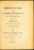 unif_ottomans_0109