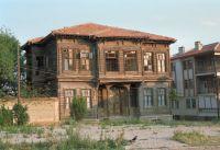 Edirne_ev