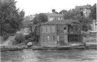 istanbul-yali-ruine