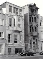 istanbul_ev2