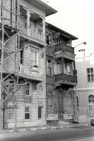 istanbul_ev6