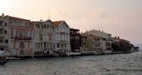 istanbul_yali1