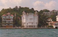 istanbul_yali3