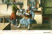zeybeks-cafe-1