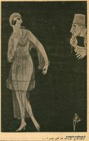 zumrudu-anka-1923-3a